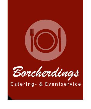 Borcherding - Catering in Bruchhausen-Vilsen